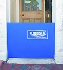 FB0001 - Standard Floodgate <BR>(30ins to 37ins) <BR> (770mm to 940mm)